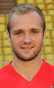 Image result for valere germain footballer