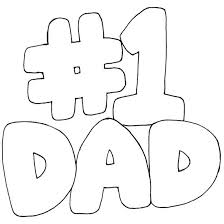 valentines day coloring pages for dad.  Dad I Love You Coloring Pages  Dad For Kids Desktop  Background Wallpapers In Valentines Day Y