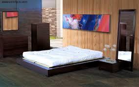 modern zen furniture. large size licious modern zen bedroom ideas idea style designs furniture japanese decorating d