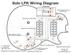 pin by solo music on wiring diagrams wire diagram guitar kits solo lp style guitar kit wiring diagram for do it yourself guitar kit
