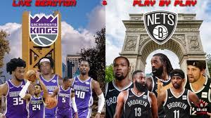NBA Live Stream: Portland Trail Blazers Vs Denver Nuggets (Live Reaction &  Play By Play) - YouTube