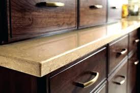 countertop edges options granite edging eased edge granite edges bevel types granite edging options granite kitchen