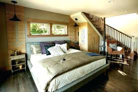 Relaxing bedroom color schemes Comforting Relaxing Bedroom Paint Colors Medium Size Of Stress Inducing Colors Relaxing Color Schemes Bedroom Paint Colors Theartsupplystore Relaxing Bedroom Paint Colors Theartsupplystore