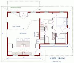 l shaped ranch house plans with garage vastu inspiring australia australian western floor for narrow lots