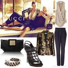 gucci outfits. gucci gold by jestertramp outfits