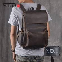 <b>Aetoo</b> Backpack Bag reviews – Online shopping and reviews for ...
