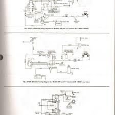 john deere stx38 wiring schematic wiring diagram john deere stx38 wiring schematic wiring diagram john deere 212 save wunderbar gator 6x4 schaltplan