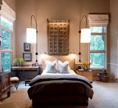 Interior Design Bedrooms Inspiration Interior Designer Crush Roger Higgins Of R Higgins Interiors