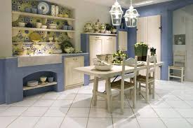 dining table in kitchen ideas kitchen style country dining room furniture wood dining table chairs above