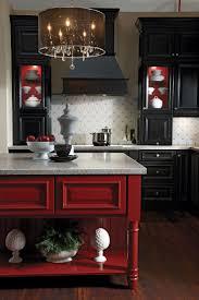 Kraftmaid Vanity Cabinets 53 Best Images About Cabinet Kraftmaid On Pinterest Wood