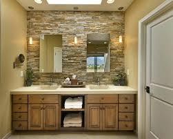 bathroom double vanity. Beautiful Vanity Double Vanity Bathroom Ideas Master  Best On Bath   Inside Bathroom Double Vanity