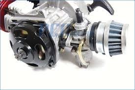 49cc pocket bike engine diagram dogboi info 49cc pocket bike engine diagram 49cc 2 stroke high performance engine motor pocket mini bike