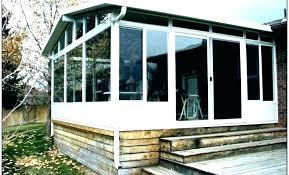 restaurant patio enclosures plastic clear vinyl plastic porch patio enclosures patio chairs home depot