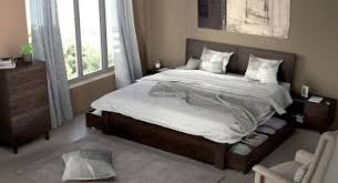 home furniture bed designs. Terence Bedroom Sets Home Furniture Bed Designs