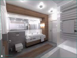 Joop Schlafzimmer Fürozen Badezimmer Deko Ideen Das Beste Von