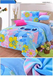 Bed sheets for twin beds Bag 2019 3d Spongebob Bedding Set Cartoon Kidchild Bed Sheet Sets Hello Kt Comforter Cover Twinsingledoublequeenking Size From Wowujxia 11572 Dhgate Dhgate 2019 3d Spongebob Bedding Set Cartoon Kidchild Bed Sheet Sets Hello
