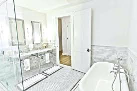 bathroom remodeling new york. small bathroom remodel nyc new york design of worthy spice warehouse loft master industrial amazing . remodeling