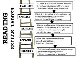 skills essay reading skills essay