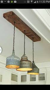 rustic industrial lighting. rustic industrial lighting h