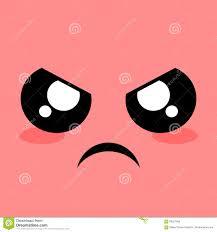 Expression Design Download Rebel Expression Design Stock Vector Illustration Of Angry