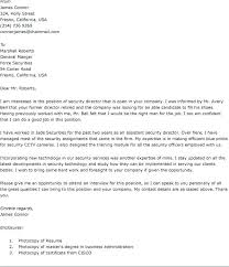 format for email cover letters email cover letter template cover email letter template