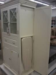 in wall ironing board with storage cupboard ironing board ironing board mirror ironing board with built in socket ironing board cover for wall
