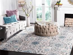 waterproof indoor area rugs beautiful the 7 best indoor outdoor rugs of 2019