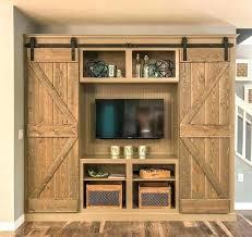 barn style door hinges best of recycle an old barn door into a beautiful sliding door