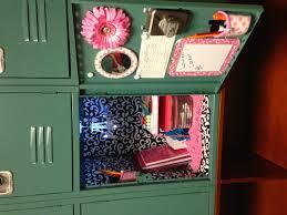 locker lookz chandelier for decor inspiring chandelier for lockers and blue locker lookz chandelier also