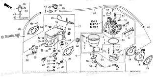 surprising honda gx160 generator wiring diagram ideas best image gx160 electric start wiring diagram exciting honda gx340 electric start wiring diagram pictures best