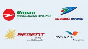 Novoair Fare Chart Us Bangla Airlines Ticket Price Flight Schedule Contact
