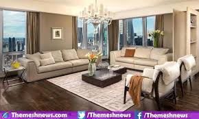 top 10 furniture brands. Top Most Expensive Furniture Brands In The World . 10 E