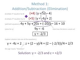 math solver calculus mathematics definition solving systems of equations by elimination worksheet calculator that shows work