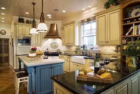 French Country Kitchen Designs Kitchen Cabinets 35 Door Design For Kitchen Cabinet French