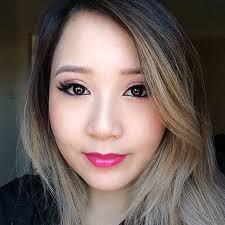 c eyeshadow colorful eyeshadow tutorials for brown eyes