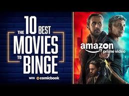 10 best s to binge on amazon prime