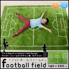 soccer field grass. Football Rug Mat Field About 140 X 200 Cm (about 1.5 Tatami) Soccer Grass Pitch Coat Green Washable Rugs Mats Living Carpet 7