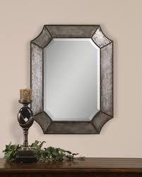 fancy mirror frame. 23 Fancy Decorative Mirror Designs Frame M