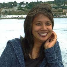 obituary for carol ann asperin vu