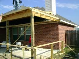 free standing canvas patio covers. Diy Patio Cover Designs Plans We Bring Ideas Decking Canvas Kits . Free Standing Covers