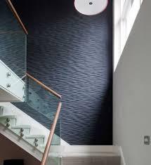 Tipos de vernizes · as tintas na proteção anticorrosiva · usando a cor para aumentar o ambiente · paredes externas: Paredes Com Textura 104 Ideias Incriveis Com Fotos Para Se Inspirar