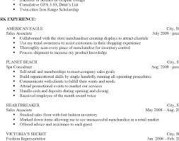 Free Resume Builder No Registration Free Resume Builder Resume Com