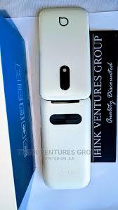 Alcatel 2052 White in Kampala - Mobile ...