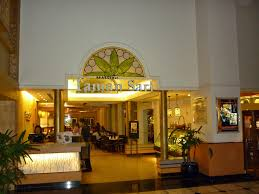Hotel Istana Taman Sari Brasserie Hotel Istana Kuala Lumpur Weekend Treat
