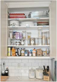 best kitchen organization layout kitchen cabinet layout organized cabinets food