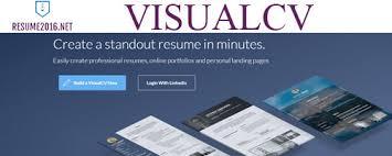 Resume Online Builder Science homework help ks100 Over online betalen ontario resume 80