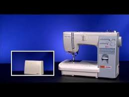 Compare Usha And Singer Sewing Machines