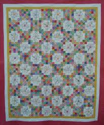 free one patch quilt patterns upstart quilt patterns for fall table runners table quilt patterns free