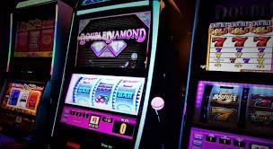 Trik Main Slot Online Deposit Pulsa
