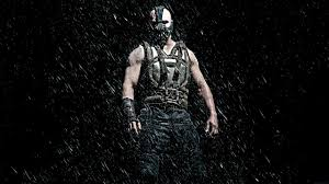 originalhd dark knight rises bane the dark knight rises batman s wallpapers